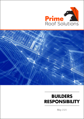 Resources - Downloads - Prime Roof Solutions